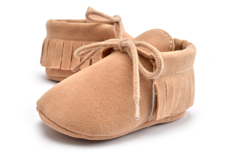 8-baby shoes girls
