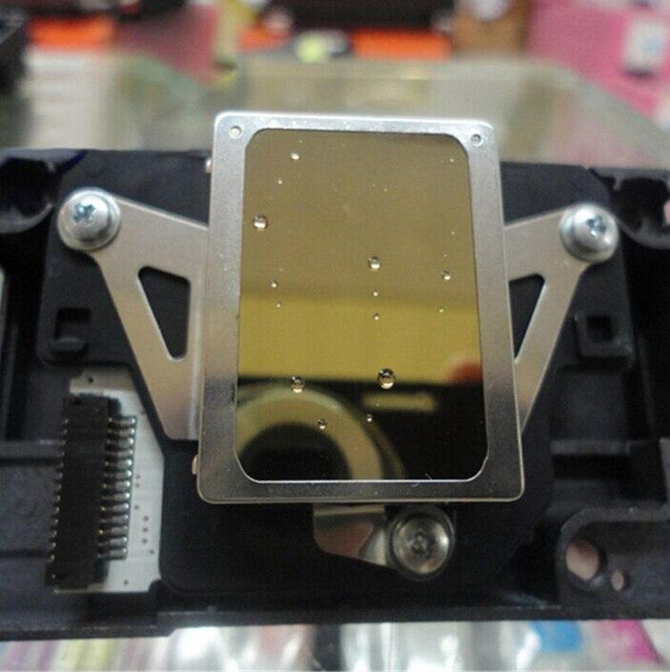 100% original and brand new printhead printer head for Epson T50 A50 P50 R290 R280 RX610 RX690 L800 L801 printers<br><br>Aliexpress