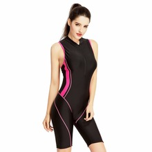 2017 New Competitive Swimming Suit for Women Racing Swimwear Female Competition Swim Suit Competition Swimsuit