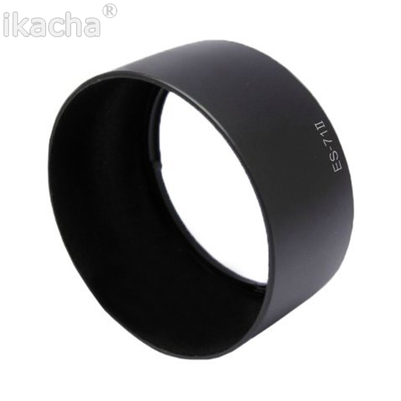 ES-71 II Lens Hood For CANON (3)