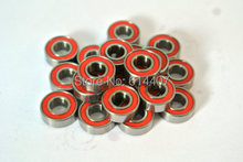Free Shipping Supply high grade Modle car bearing sets bearing kit KYOSHO DODGE RAM
