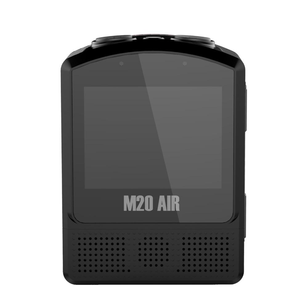 M20-AIR--03
