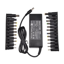 18.5V 19V 19.5V 20V 4.74A 90W Universal Power Adapter Charger For Acer Asus Dell HP Lenovo  Samsung Sony Toshiba Laptop