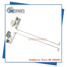 "OneSpares Banggood New 15.4"" LCD Hinges for HP for COMPAQ for Presario C300 C500 V5000"