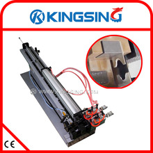 Ecnomical and CHEAP  Pneumatic Wire Stripping Machine KS-W404 + Free Shipping by DHL air express(door to door service)