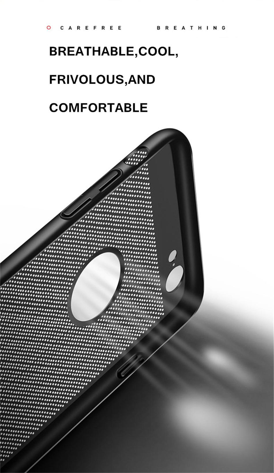 iphone 7 plus case 4