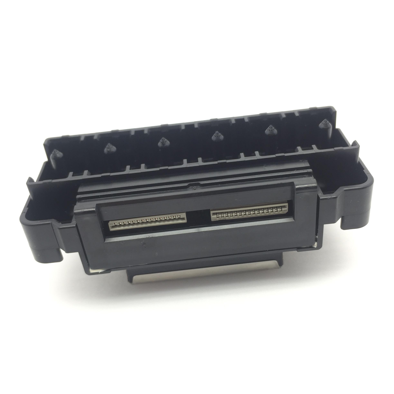 brand F166000 Print Head For Epson R200 R210 R220 R230 R300 R310 R320 R340 R350 G700 G720 G730 D700 D750 D800<br>