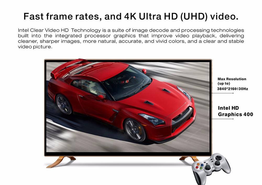 Z83-V-Dual-Frequency-Display-Z8350-Intel-MiniPC-5
