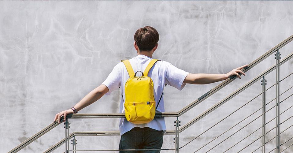 xiaomi mi backpack (7)