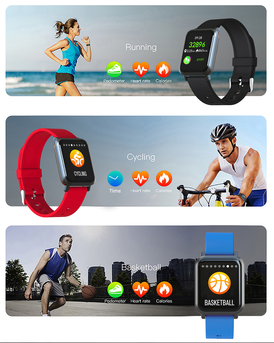 COLMI-Smart-watch-S9-Plus-2.5D-Screen-Gorilla-Glass-IP68-Waterproof-Clock-Fitness-Activity-Tracker-Smartwatch-for-apple-phone-9