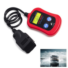 Super MaxiScan MS309 CAN BUS OBD2 Code Reader OBD2 OBD II Car Diagnostic Tool Autel MS 309 Code Scanner Multi-language(China)