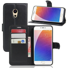 Luxury Phone Capa Case For Meizu M3E M3 E Meilan / Blue Charm E 5.5'' Flip Cover Funda With Stand Wallet PU Leather Bags Skin