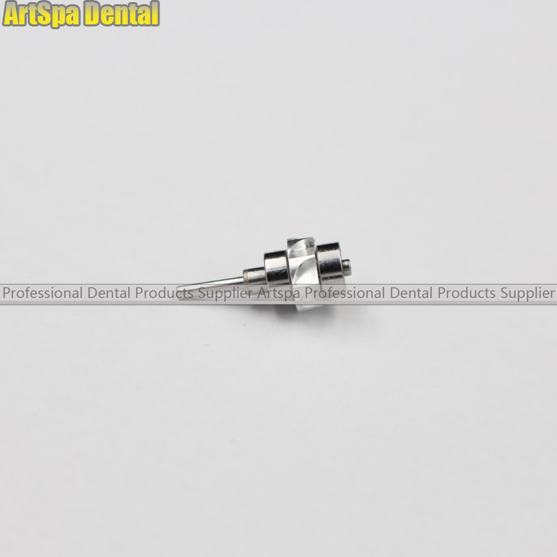 Dental Cartridge for Old Sirona T3 Racer Cartridge With Ceramic Bearing <br>
