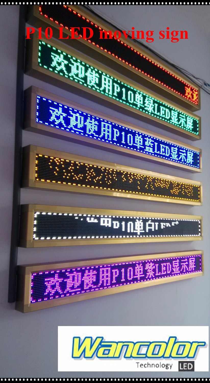 Оквэд оптовая торговля светильниками