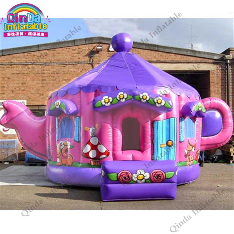 bouncy castle29