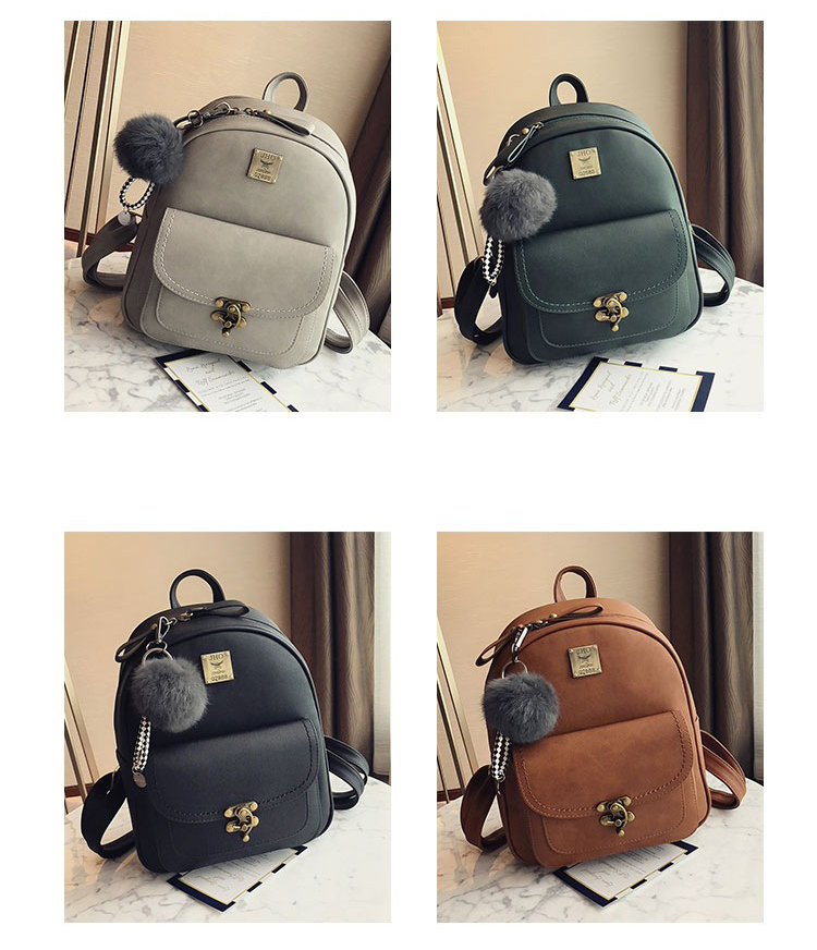 backpack for teenger girls (2)