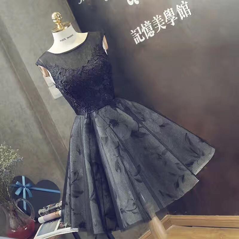 grey homecoming dresses