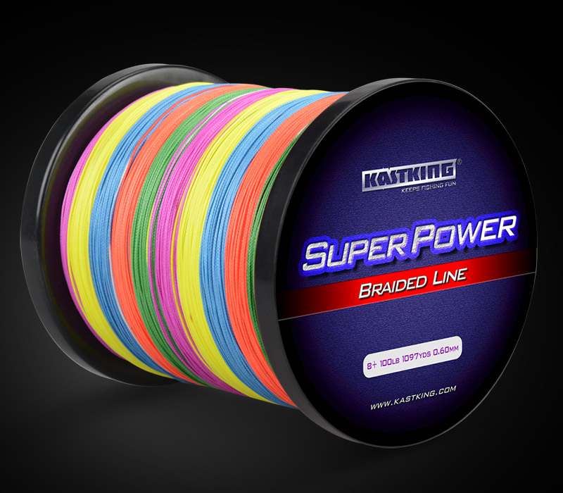 SuperPower 8 Strand 1000m PC--Detail (12)