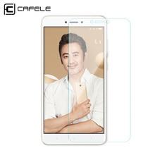 Cafele Screen Protector Xiaomi Redmi Note 4 Global Version Tempered Glass Screen Protective Film Xiaomi Redmi Note 4X
