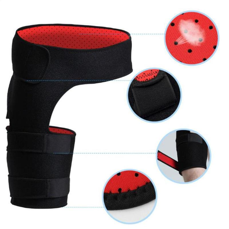 018665aaa7 Detail Feedback Questions about 1PCS Knee Pad Support Brace ...