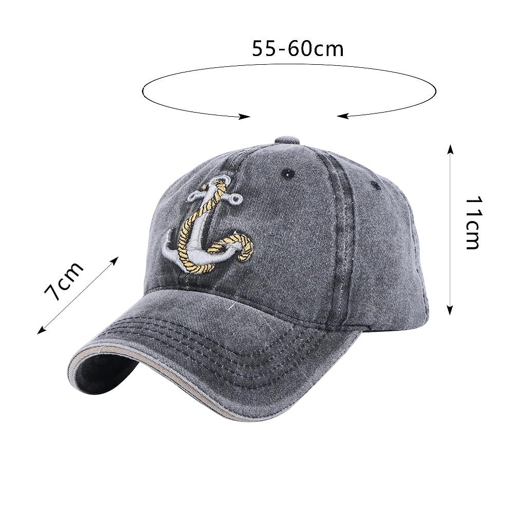 Women Men Vintage Hat Casual Sports Caps Cotton Wrinkle Style Simple D Island Suitable For Seasonspring Summer Autumn Winter