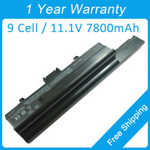 New 9 cell laptop battery for dell XPS M1330 M1350 JY316 KP405 NT340 TX826 UM226 WR047 CR036 PU563 PU556 PU563 312-0739