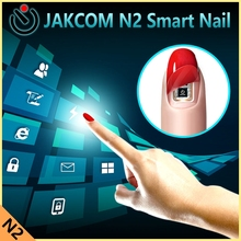 Jakcom N2 Smart Nail New Product Of Tv Antenna As Antena Amplifier 30Dbi Dtv Antenna