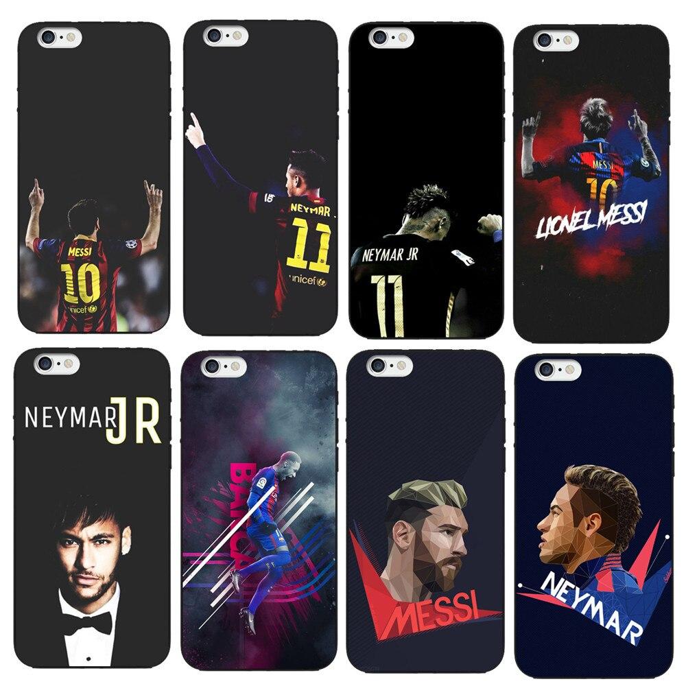 Neymar cap online shopping