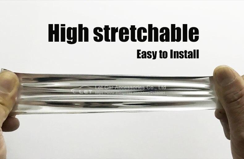 high flexible-smt
