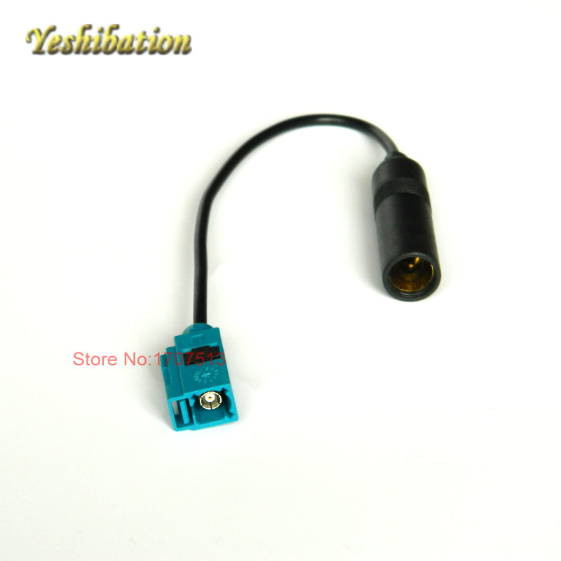 Antenna adapter cable-1
