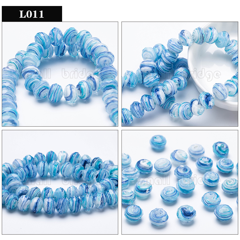 glass lampwork beads (11)
