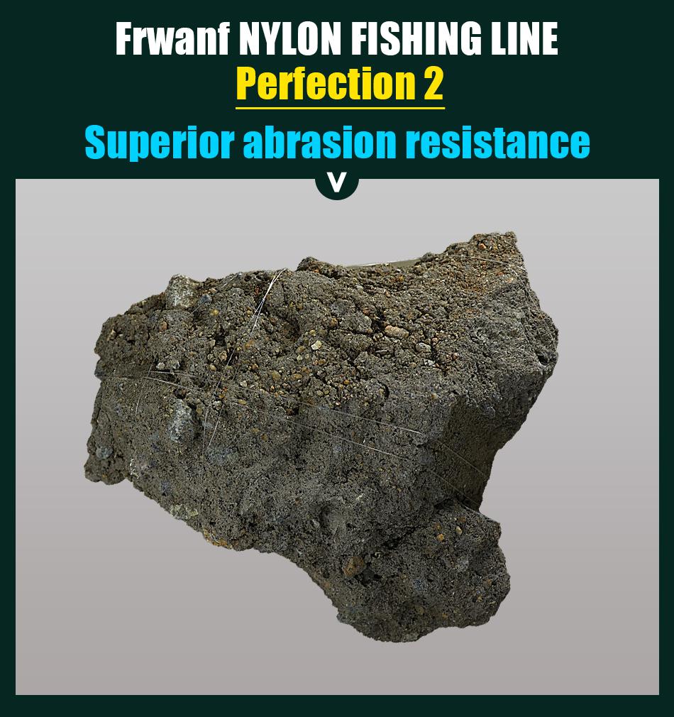 nylon fishing line monofilament fishing line fishing line nylon line (6)