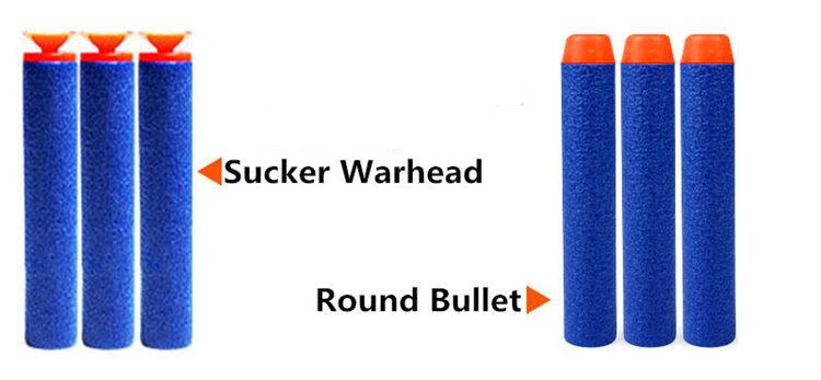 nerf bullets 03