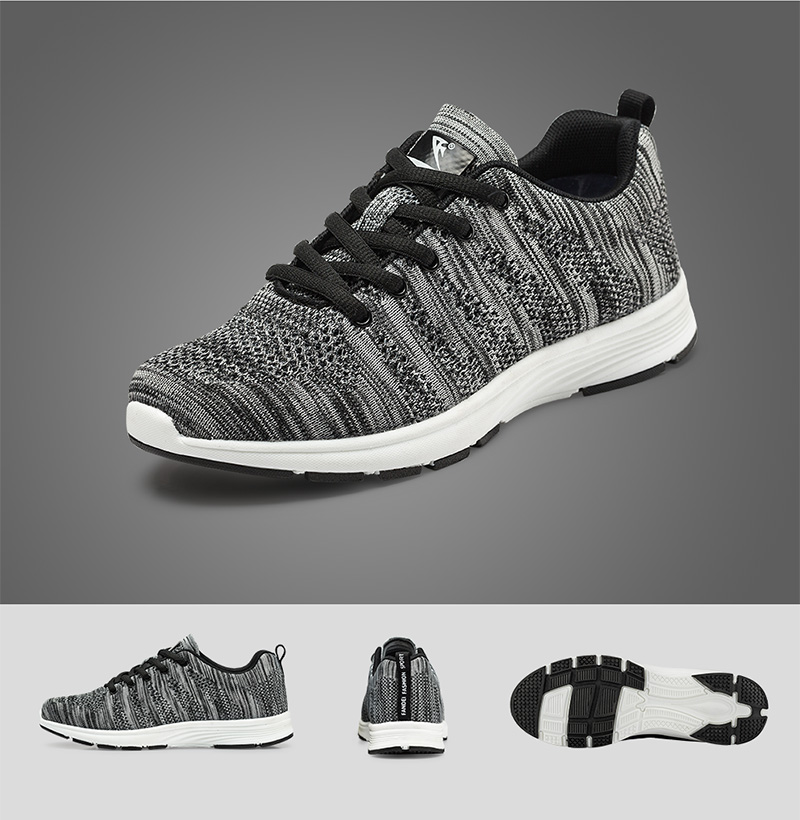 running shoes women sneakers women sport shoes women FANDEI 17 breathable free run zapatillas deporte mujer sneakers for girls 34