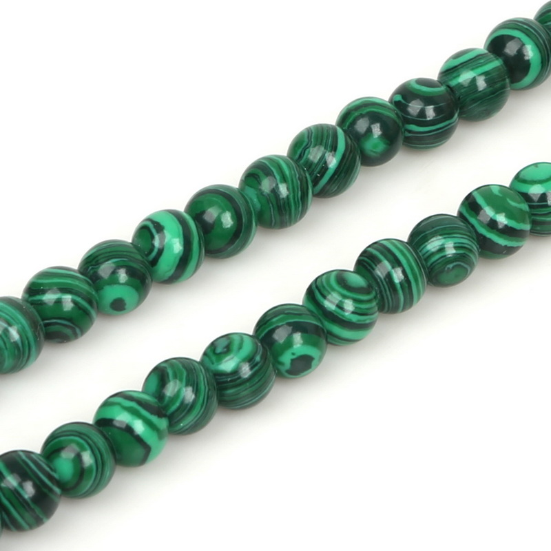 Synthetic-Dyed-Stone-Round-Ball-Malachite-Beads-4mm-6mm-8mm-10mm-12mm-for-DIY-Fashion-Beads (1)