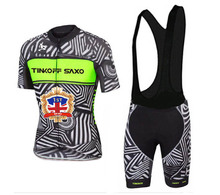 Top Quality New Guy Steps Bicycle Sports Wear Mountain Bike Clothing Set Cycling wears jerseys Design Quick Dry Material