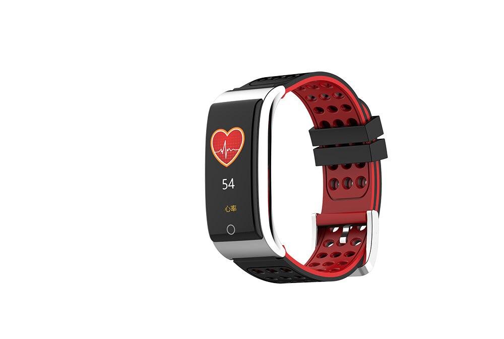 9-130380-smart bracelet-