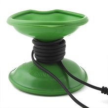 2pcs Turtle Winder Cord Cable Organizer Headphone Earphone #3347