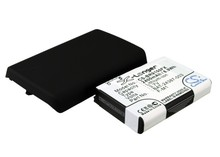 2400mAh Promtion Mobile,SmartPhone Battery For BLACKBERRY Pearl 9100 (P/N 30130001RM,BAT-24387-003,F-M1 )(China)