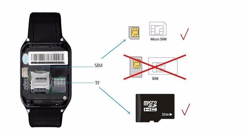 smart watch smatwatch smart wach Q18