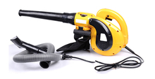 1100w 220v electric air aspirator blower  also can vacuum BMJ-03