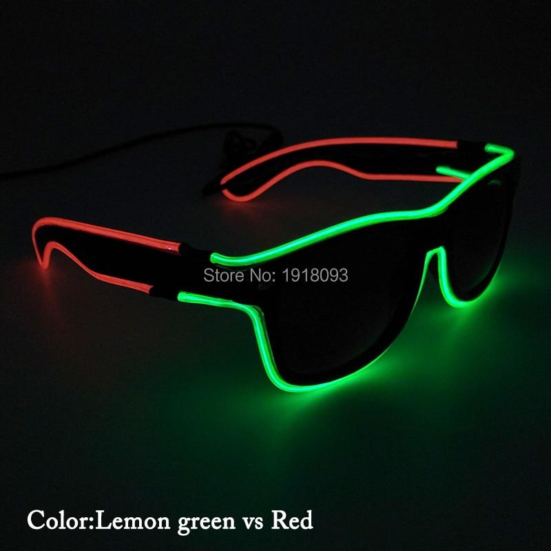 lemon green+red-7