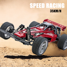 1:12 F1 Equation RC Car Remote Racer 4WD High Speed Drift Remote Control Vehicles High Performance Specialty Racer Toys Cars