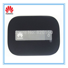 Unlocked Huawei E5351 3g wireless  Router Mobile Hotspot 21.6Mbps ,With huawei E5151 is same