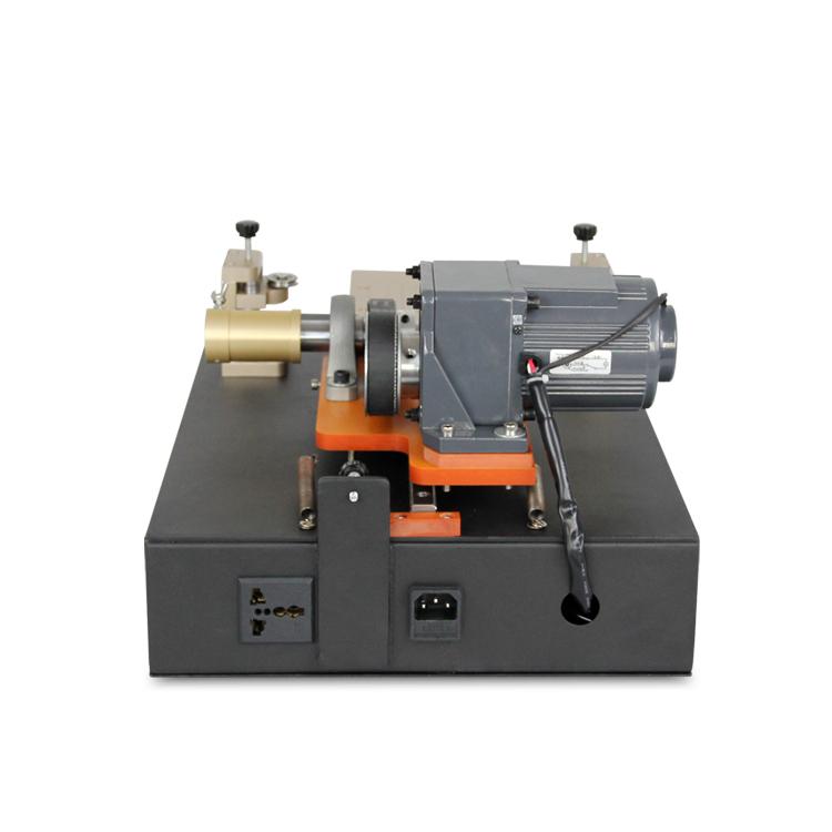 Screen Repair Machine (4)
