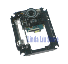 high quality original kes-470A KEM-470AAA Laser lens with bracket for PS3 slim 160GB 320GB