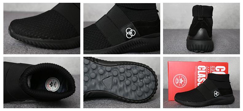 16 Original brand running shoes sneakers for men women Breathable Lightweight sport cheap sneaker free run Stability Rubber 4
