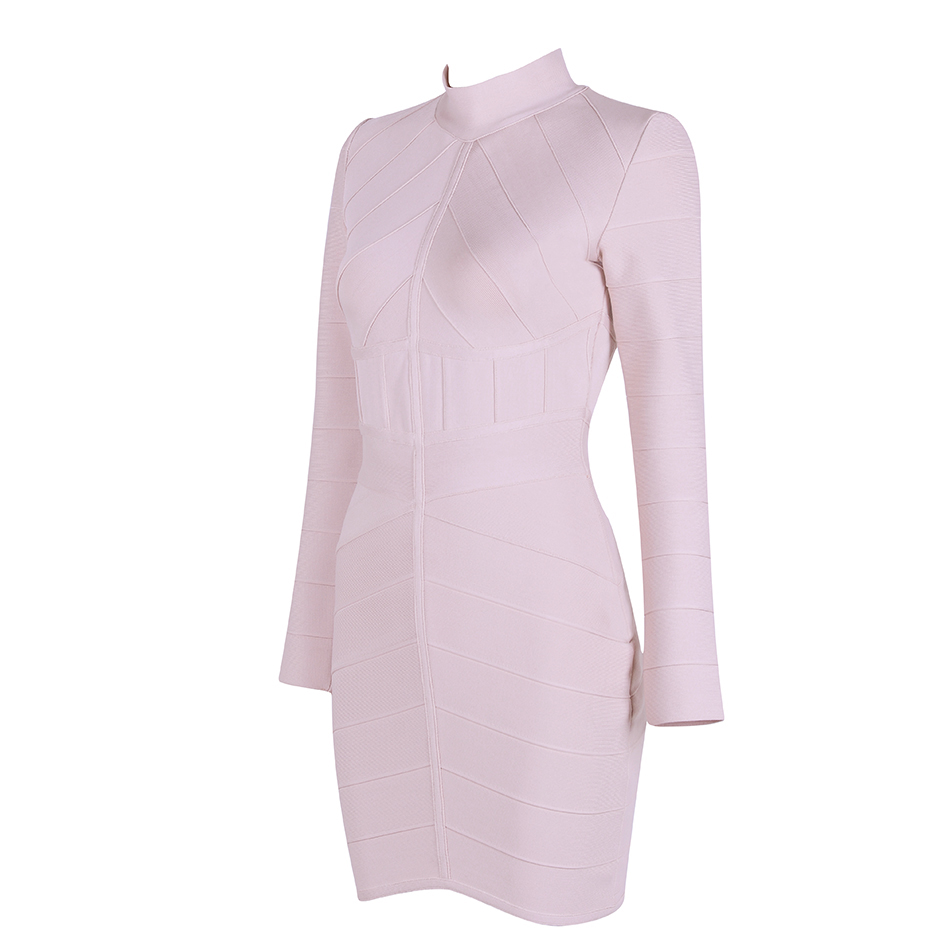 new-fashion-bandage-dress-women-long-sleeve-bodycon-evening-party-dress-1