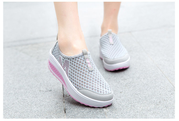 RS 3308-2018 New Arrival Shoes Woman-15