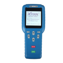 Original XTOOL X300 Plus X300+ Auto Key Programmer with Special Function X300 Plus Auto Key Programmer DHL Free Shipping